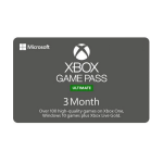 Xbox-game-pass-ultimate-3-mois